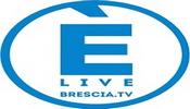 È Live Brescia