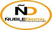Ñuble TV
