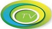 Órbita TV