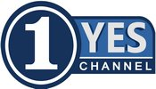 1 Yes TV