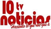 10TV Noticias
