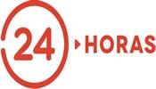 24 Horas TV