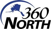360 North TV