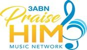 3ABN Praise Him Music Network