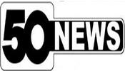 50 News Versilia TV