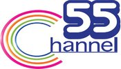 55 Channel