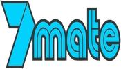 7 Mate TV