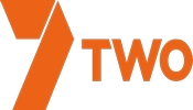 7 Two TV