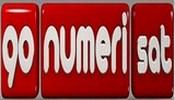 90 Numeri Sat