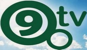 9TV Ferencváros