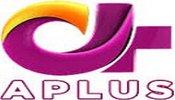 A-Plus TV