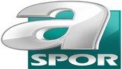 A Spor TV