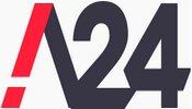 A24 TV