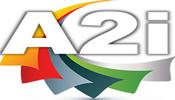 A2i Religion TV