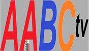 AABC TV