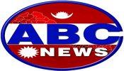 ABC Nepal TV
