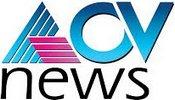 ACV News TV