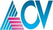 ACV TV