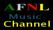 AFNL Music Channel