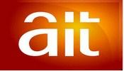 AIT National