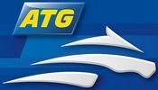 ATG TV