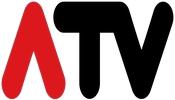 ATV Austria
