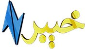 AVT Khyber TV