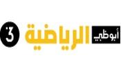 Abu Dhabi Sports 3