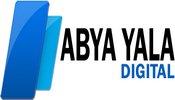 Abya Yala TV