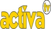 Activa TV