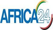 Africa 24 TV