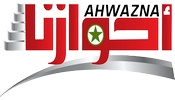 Ahwazna TV