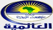 Al Alamiya TV