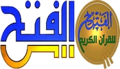 Al Fath TV