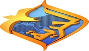 Al Horreya TV