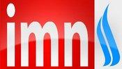 IMN TV