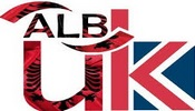 Alb UK