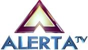 Alerta TV Network