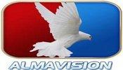 Almavisión TV