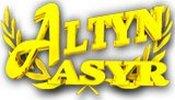 Altyn Asyr TV
