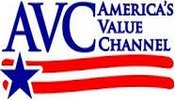 America's Value Channel