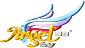 Angel TV Europe