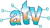Anguilla TV