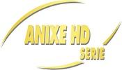 Anixe HD Serie