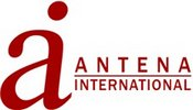 Antena International TV