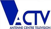 Antenne Centre TV