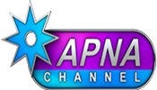 Apna TV