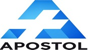 Apostol TV