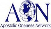 Apostolic Oneness Network