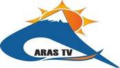Aras TV